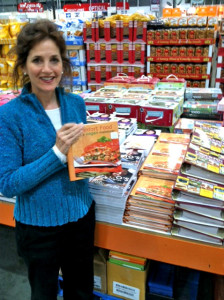 book-signing2_costco