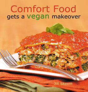 comfort_food_vegan_makeover_cover-front