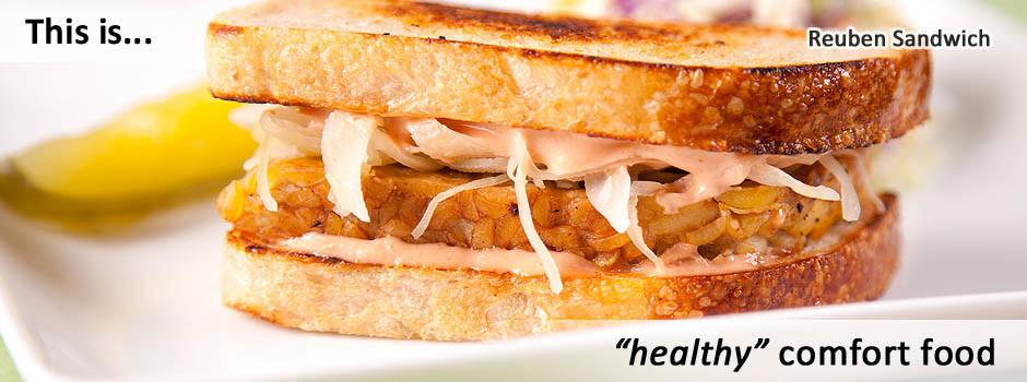 slider_reuben_sandwich