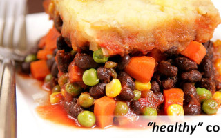 slider_shepherds_pie