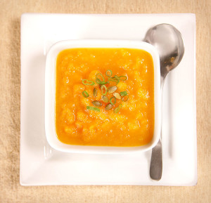 vegan_butternut_squash_ginger_soup_recipe_jill_skeem_7027_LR