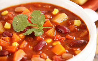 vegan_chili_recipe_jill_skeem_6805_LR