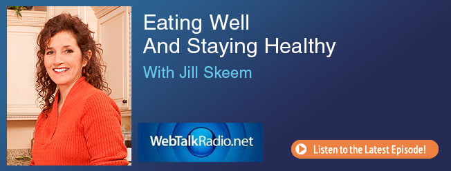 jill_skeem_web-talk-radio