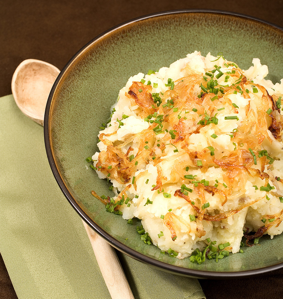 vegan_mashed_potatoes_recipe_jill_skeem_1066_LR