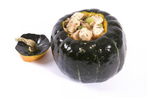 vegan_stuffed_squash_recipe_jill_skeem_0847_LR