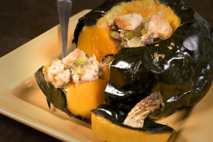 vegan_stuffed_squash_recipe_jill_skeem_1230_LR